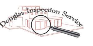 Douglas Inspection Service logo (1)
