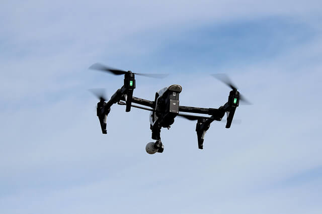 drone insurance policy 2
