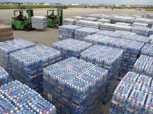 water-prepare-for-hurricane
