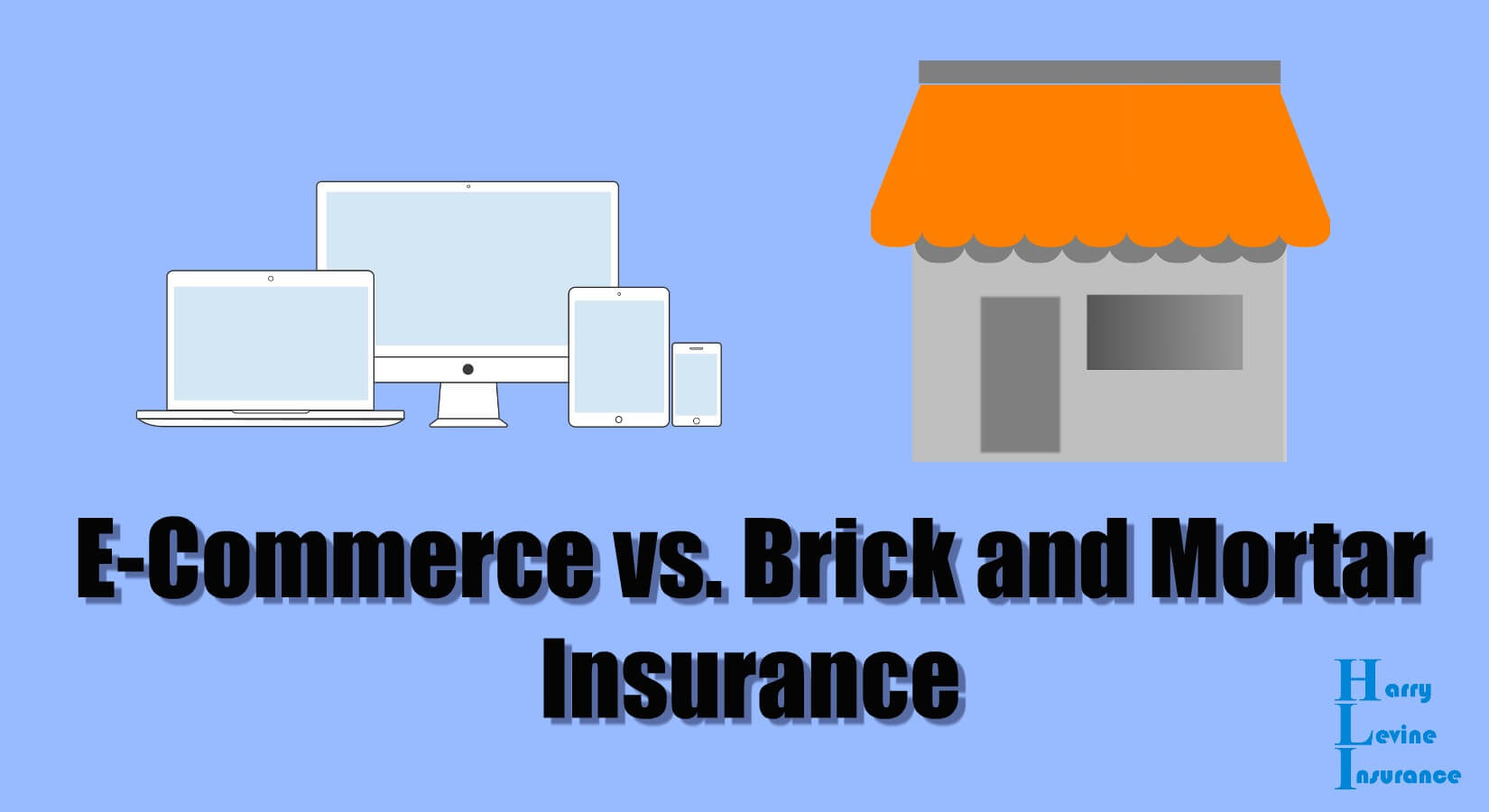 brick and mortar business to The debate of 'digital versus brick-and-mortar' is perhaps over they are not  competing ideas digital won't lead to the death of the brick-and-mortar store.