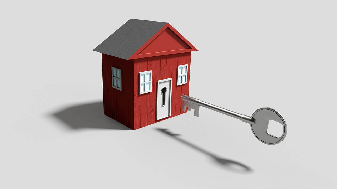 insuring your home based business