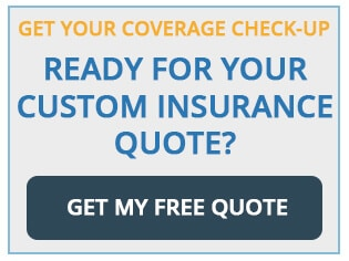 Why Are Certain Electrical Panels Ineligible for Insurance