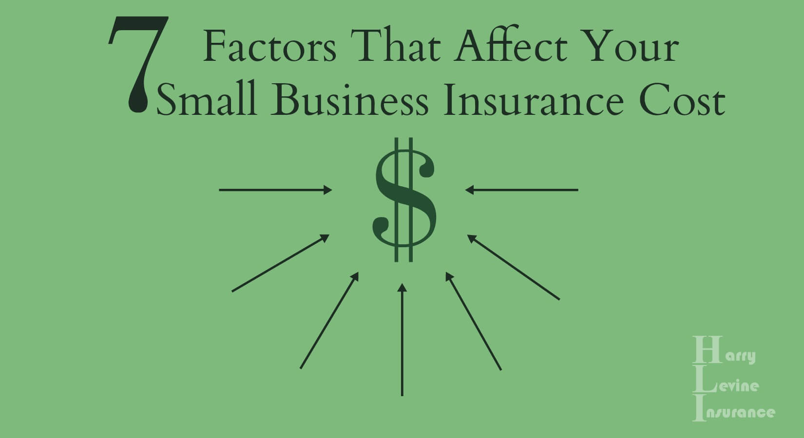 factors that affect spa industry Social factors affecting business include buying habits, education level, and religion two examples of the impact these factors have on leading companies.