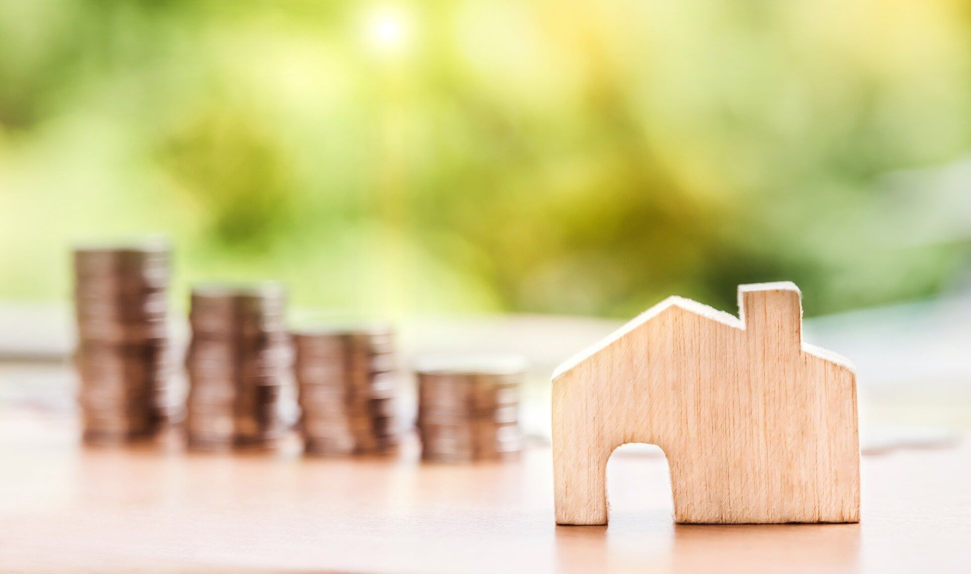 Here's why five different insurance companies will return five different home insurance quotes...for the same house.